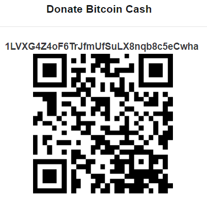 Donate_Bitcoin_Cash.PNG