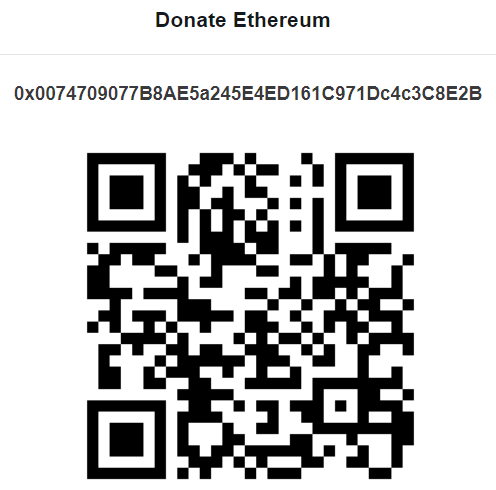 Donate_Ethereum.PNG